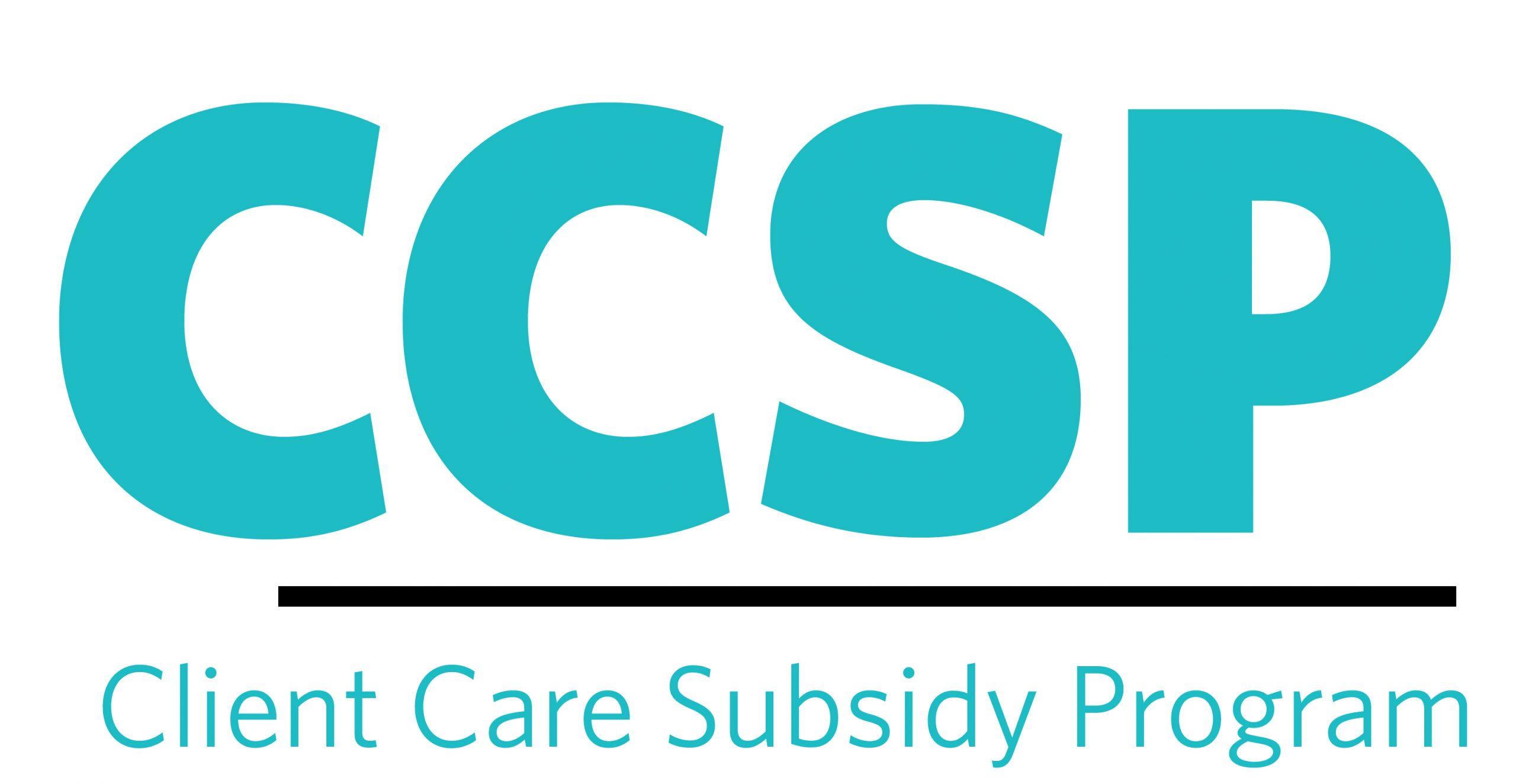CCSP Logo 2-02