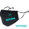Kidthink Mask